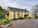 3 bed Detached house for sale in Cork, Ballydehob