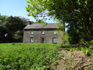 3 bed Detached property for sale in Cork, Bandon