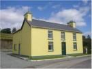 4 bed property in Cork, Drimoleague