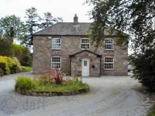 Country House in Cork, Kildorrery