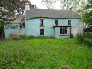 3 bed Detached house in Cork, Schull