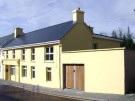 semi detached home in Cork, Drimoleague