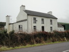 3 bed Farm House for sale in Cork, Dunmanway