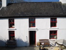 2 bedroom Farm House in Cork, Leap