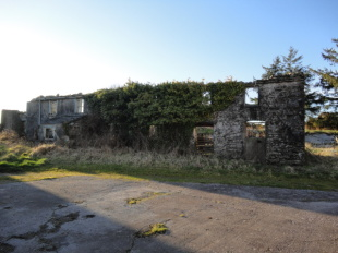 Cork Detached property for sale
