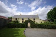 4 bedroom Detached house for sale in Cork, Leap