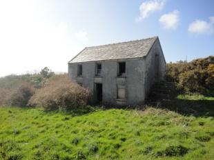 3 bedroom Detached property in Cork, Goleen