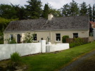 Detached home in Kerry, Listowel