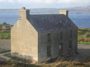 House Share in Cork, Goleen