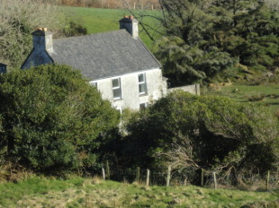 Farm House for sale in Cork, Eyeries