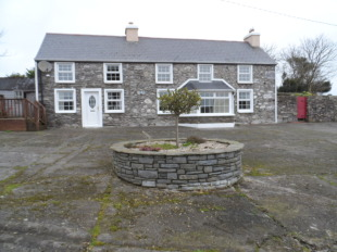 5 bed Detached house in Cork, Enniskean