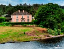 4 bedroom Country House in Cork, Coachford