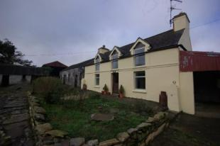 2 bedroom Detached home in Cork, Skibbereen