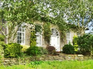 house for sale in Ballineen, Cork