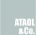 Ataol Tourism, Kalkan logo