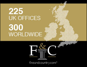 Get brand editions for Fine & Country, Cambridge