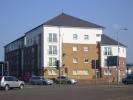 2 bed Ground Flat to rent in Cumbernauld Road...