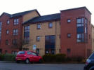 2 bedroom Flat to rent in Callander Street...