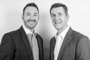 Murrays Estate Agents, Stroudbranch details