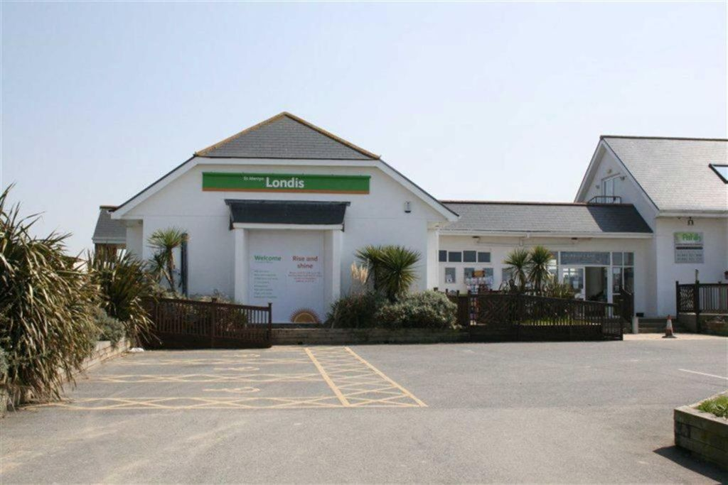 Property For Sale Padstow