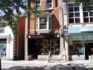 property for sale in 24 King Street, Truro, Truro