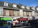 property for sale in Investment, 35 Commercial Street, Camborne, Cornwall