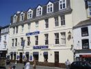 property for sale in Swan Inn, East Looe, Cornwall