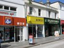 property to rent in 26 Union Street, Torquay