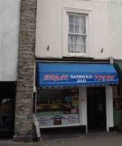 Photo of Break Thyme, 57 Fore Street, Bodmin, Cornwall