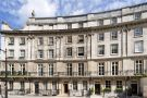 Wilton Crescent Town House for sale
