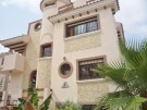 Detached Villa in Valencia, Alicante...
