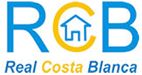 Real Costa Blanca, Alicantebranch details