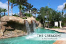 new Apartment for sale in Florida, Osceola County...