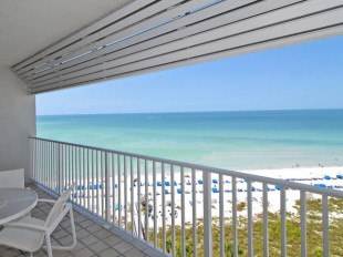 1 bed Apartment in Florida, Sarasota County...