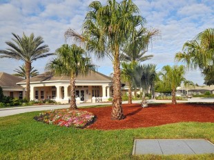 3 bedroom Villa in Florida, Polk County...