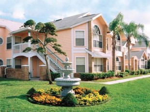 3 bed Apartment for sale in Florida, Osceola County...