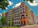 Block of Apartments for sale in Florida, Orange County...