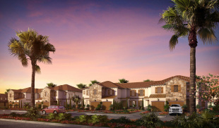 3 bedroom Town House for sale in Florida, Osceola County...