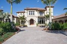 6 bed Villa in Florida, Orange County...