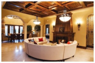 6 bed Villa for sale in Florida, Orange County...