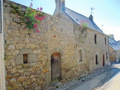 St Pol De Leon Property For Sale