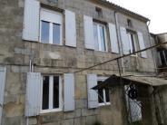 4 bedroom property in St. Genis de Saintonge