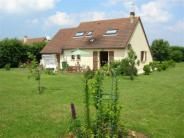 3 bedroom house for sale in Carrouges