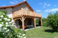 4 bedroom house in Dournazac