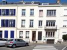 6 bed house in boulogne-sur-mer...
