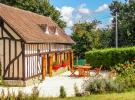 3 bed home for sale in Normandy, Orne, Coudehard