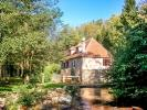 3 bed Gite for sale in mauvieres, Indre, France
