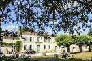 Gite in Poitou-Charentes...