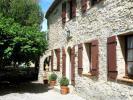 Villa in piégon, Drôme, France