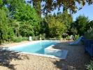 property in massillargues-attuech...